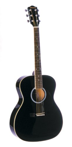 000 Style Guitar - 4