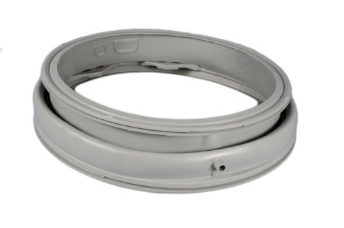 LG Electronics MDS33059401 Washer Door Boot Seal by Geneva -