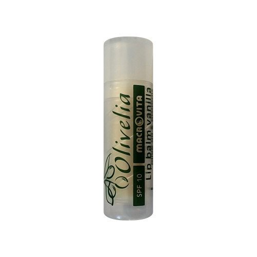olivelia-lip-balm-vanilla-spf10-olive-oil-propolis