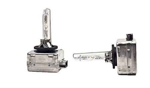 Hid Car Xenon Lamp D1S / D1C 35W,15000K