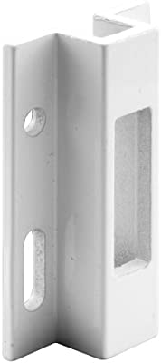 Prime-Line Products Prime-Line Products E 2124 puerta corredera ...