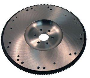 RAM Clutches 1540 164-Tooth Steel Flywheel ()