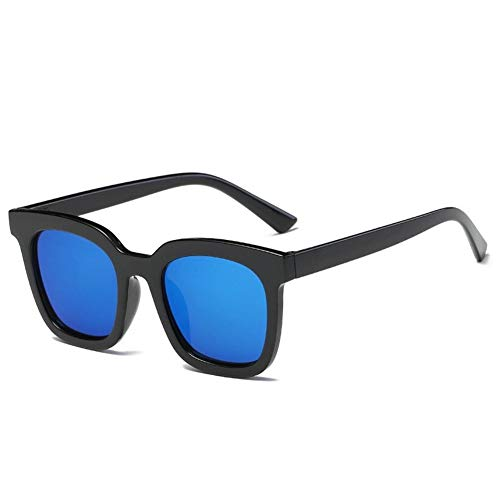m película 144 Gafas sol la marco 54m color NIFG las de de de del retro océano B jalea la 143 transparentes del de del de gafas sol g4EwdxqP