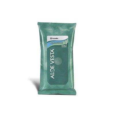 51325521PK - Aloe Vesta Bathing Cloths Aloe Vesta Bathing Cloths