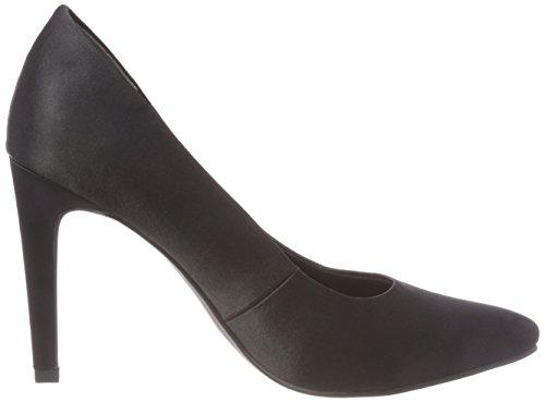 22422 Tac Zapatos Tozzi Marco de YwZvp5xzqz