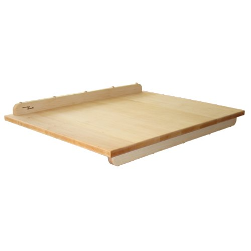 Tableboard Co Reversible Cutting Board PBB1 by Tableboard Co