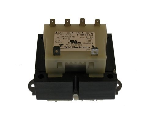 Carrier enterprise ht01bd242 transformer by tyco amazon carrier enterprise ht01bd242 transformer by tyco sciox Image collections