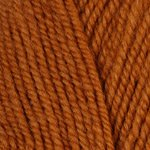 Plymouth Encore Worsted Weight Yarn (0175  (Cinnamon))
