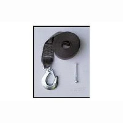 Rod Saver Replacement Winch Strap 82687861600-P
