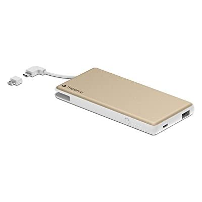 mophie-powerstation-external-battery-2