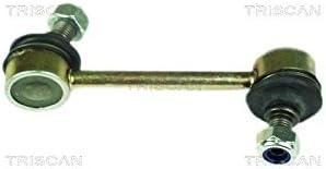 Triscan 8500 13607 Stange//Strebe Stabilisator