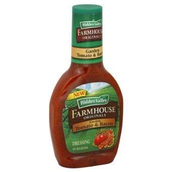 hidden-valley-ranch-farmhouse-originals-garden-tomato-bacon-salad-dressing-16oz-2pack