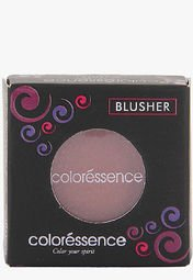 Coloressence Satin Smooth Highlighter Blusher, SH-2