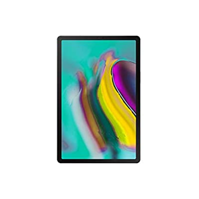 Samsung Galaxy Tab S5e LTE SM-T725 64GB Black ES Version