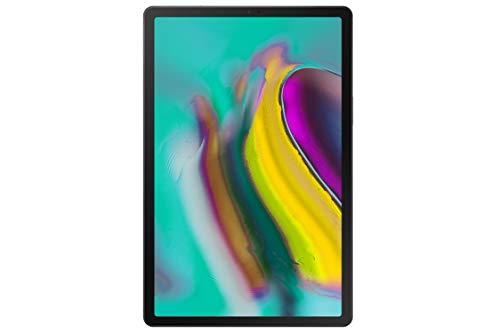 """Samsung Galaxy Tab S5e (2019,Wi-Fi) SM-T720N 64GB 10.5"""" Wi-Fi only Tablet - International Version (Black)"""