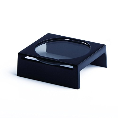 CPL for SG9663DC Street Guardian SGCPL SGGCX2PRO or SG9665GC V3 NOT V1 or V2 Circular POLARIZING Lens Reduce Glare /& Reflections