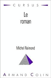 Le roman par Raimond