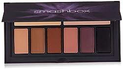 Smashbox Cover Shot Eye Shadow Palette, 0.6 Ounce
