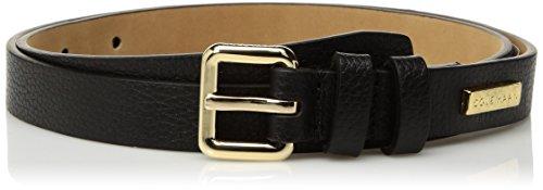 cole haan women belt - 6