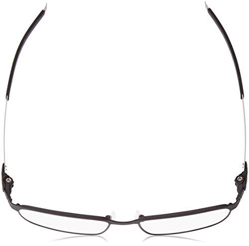 96b137c3e0 Oakley - TINCUP OX 3184