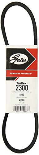 gates-2300-truflex-v-belt-4l-section-1-2-width-5-16-height-300-belt-outside-circumference