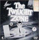 【ラッピング無料】 ミステリーゾーン(26)~Twilight Zone~ Zone~ [DVD] [DVD] B00005RUTP B00005RUTP, 七会村:3ee8d98a --- senas.4x4.lt