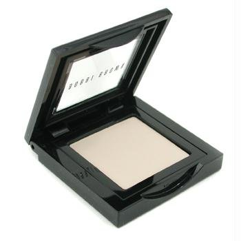 Bobbi Brown Eye Shadow - #02 Bone (New Packaging) - 2.5g/0.08oz