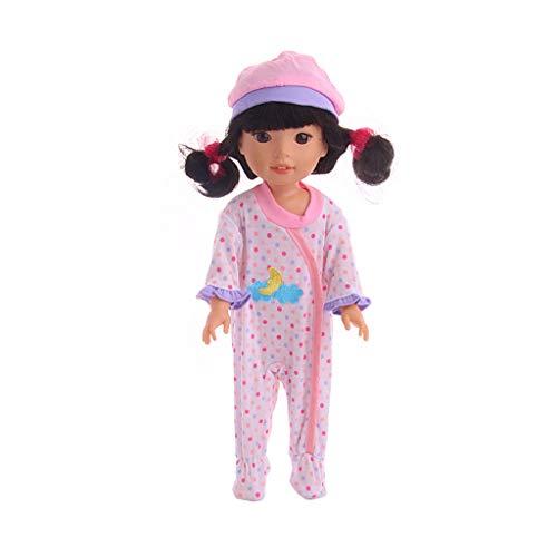 doll onesies