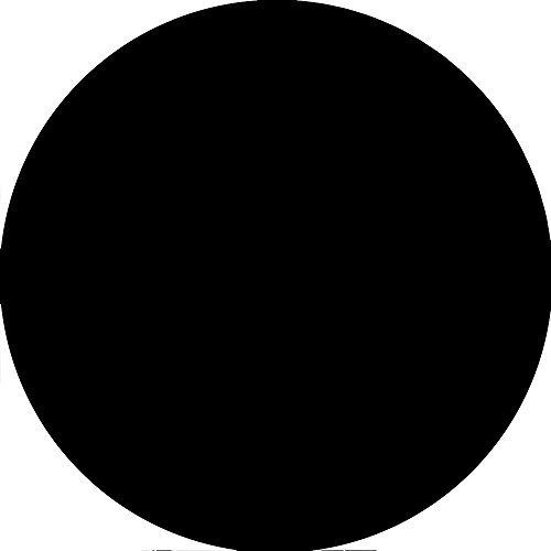 Solid Black Marine Grade Vinyl Spare Tire Cover for 285/70R17 Jeep RV Camper VW Trailer etc(Select popular sizes from drop down menu or contact us-ALL SIZES AVAILABLE)