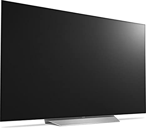 LG OLED 65 C7V - Televisor OLED (4K, 4K): Amazon.es: Electrónica