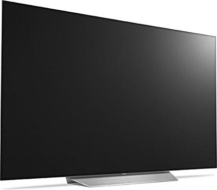 LG OLED 65 C7V 164cm OLED TV UltraHD 4K