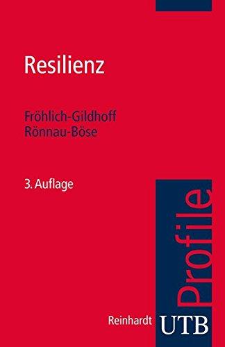 resilienz-utb-profile
