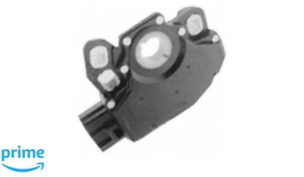 Standard Motor Products NS126 Neutral//Backup Switch