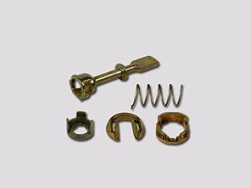 aftermarket 337 Door Lock Repair Kit / Front (337): Amazon