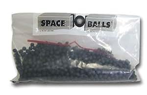 Space Balls (Bag of 100)