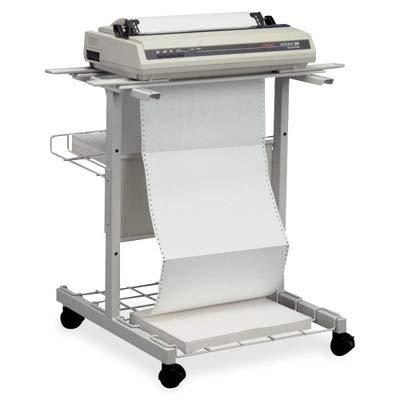 BLT21701 - Balt Adjustable Printer Stand by Balt