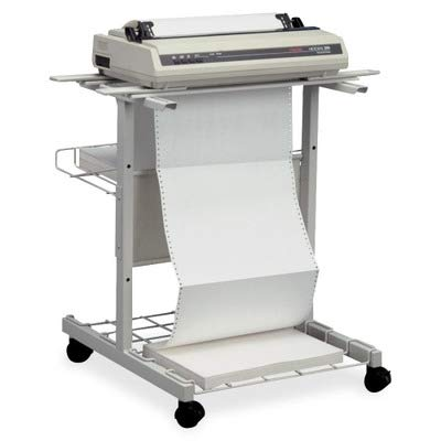 (BLT21701 - Balt Adjustable Printer Stand)