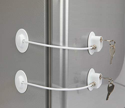 2-pack-refrigerator-door-locks-with