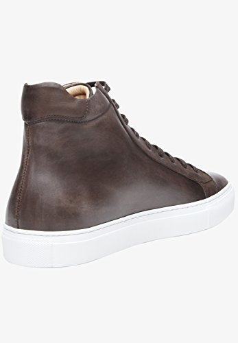 Shoepassion Herren No.56 High Top
