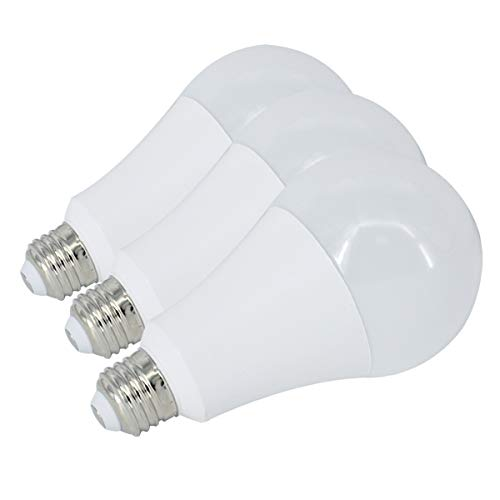16 Watt Led Light Bulbs in US - 6