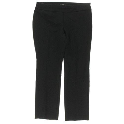 Alfani Petite Pants - 1
