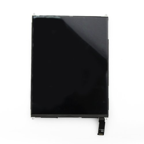 Asmart center new and high quality iPad Mini LCD Display Replacement to repair your damaged ipad mini screen