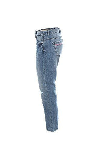 2018 Only Estate Donna onlace 27 Jeans Primavera Denim 15149027 U8qOcwF