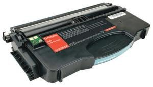 Lexmark E120 Toner (2000 Yield) - Genuine Orginal OEM toner