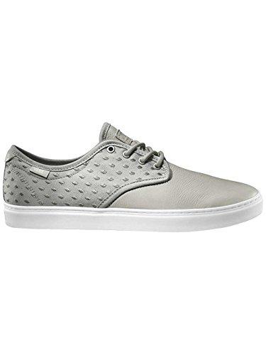 Grigio Ludlow Vans Uomo Ludlow Uomo Sneaker Vans mvn0wN8