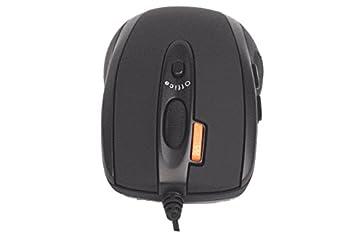 A4Tech MOP-70D Mouse Driver