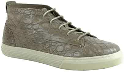 75753dfeb Shopping Beige or Silver - $200 & Above - Fashion Sneakers - Shoes ...