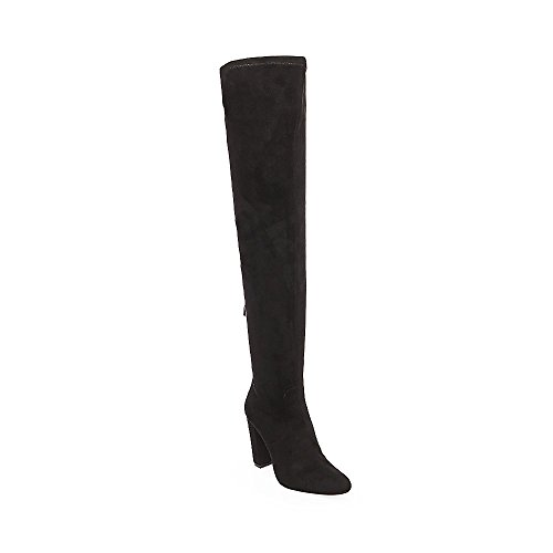 steve-madden-womens-emotions-over-the-knee-boot-black-7-m-us