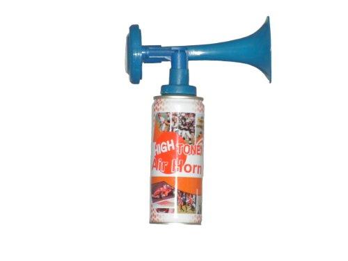 Aerosol Air Horn Wholesale Lot of 24 by Dollaritem