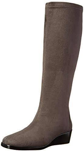 A2 by Aerosoles Women's Tempirical Western Boot